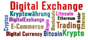 Digital Exchange - Digitalexchange